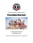 Prescription-Drug-Facts