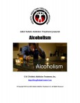 Alcoholism Dependence