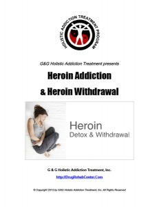 Heroin-Detox-Heroin-Withdrawal