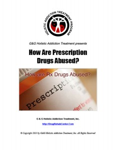 How-are-prescription-drugs-abused