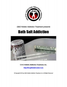 Bath-Salt-Addiction