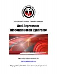 Jerri-Moore-Halpern-Antidepressant-Discontinuation-Syndrome