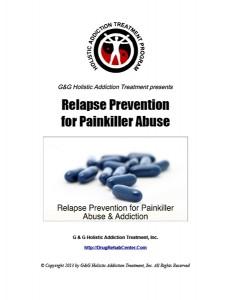 Relapse-Prevention-for-Painkiller-Abuse