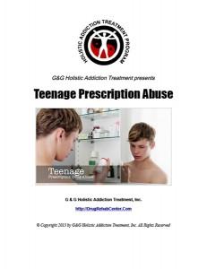 Teenage-Prescription-Abuse