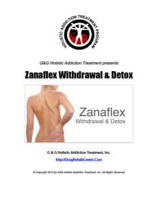 Zanaflex-Withdrawal-Zanaflex-Detox