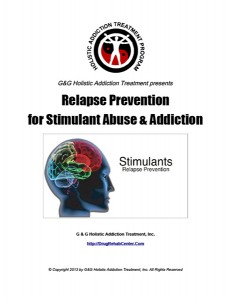 Relapse-Prevention-Stimulant-Abuse-Addiction