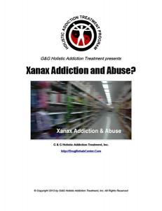 Xanax-Addiction-Abuse