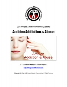 Ambien-Addiction-Abuse