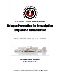 Relapse-Prevention-Prescription-Drug-Abuse-Addiction