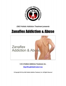 aciclovir tabletas 200 mg