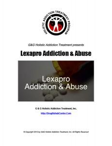 Lexapro-Addiction-Abuse