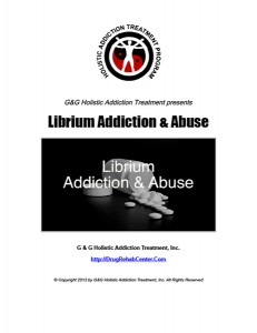 DRR-082-Librium-Addiction-Abuse