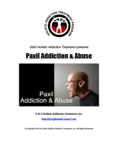 Paxil-Addiction-Abuse