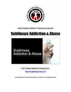 Sublimaze-Addiction-Abuse