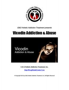 Vicodin-Addiction-Abuse