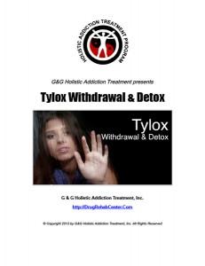 Tylox-Withdrawal-Tylox-Detox