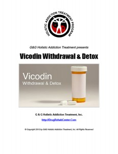 Vicodin-Withdrawal-Vicodin-Detox