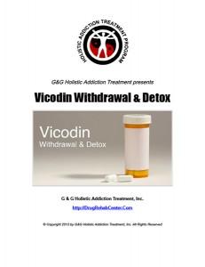 Vicodin-Withdrawal-Vicodin-Detox