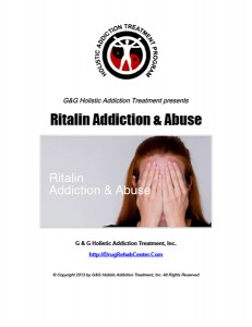 Ritalin-Addiction-Abuse